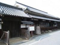 photo_ibaraki