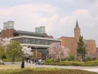 京田辺市daigaku