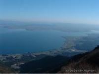 写真(滋賀県)