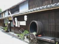 和歌山県_黒江写真
