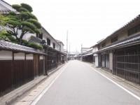 写真(兵庫県) (1280x880)