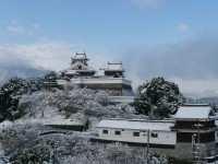 photo_fukuchiyama