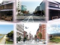 photo_kyoto_city