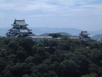 photo_wakayama_city